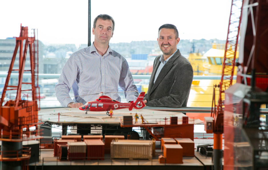 Well-SENSE secures £600,000 investment from FrontRow Investment Management