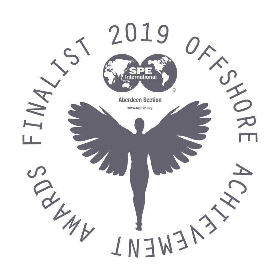 Well-SENSE reaches finals of 2019 Offshore Achievement Awards