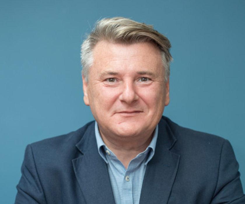 Craig Feherty
